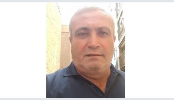 Polis Müfettişi Musioğlu hayatını kaybetti