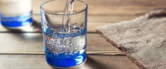 Sıcak havada tuz ve su tüketimine dikkat