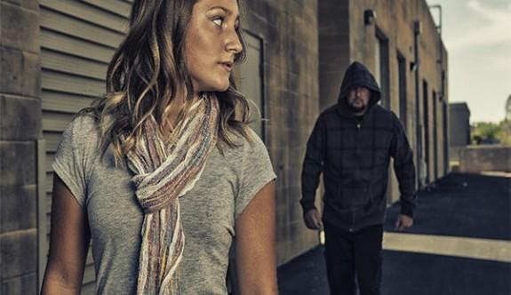 Tehlike Anında Kendinizi Koruyabilmeniz İçin 6 Değerli İpucu