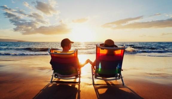 Türkiye'de az bilinen 15 tatil rotası