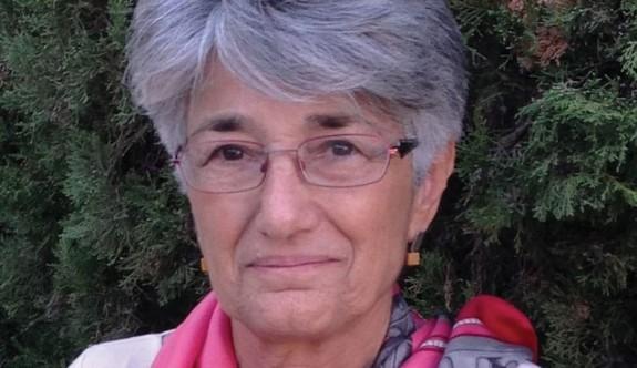 Türkiye, Loizidu davasının  düşürülmesini başaramadı
