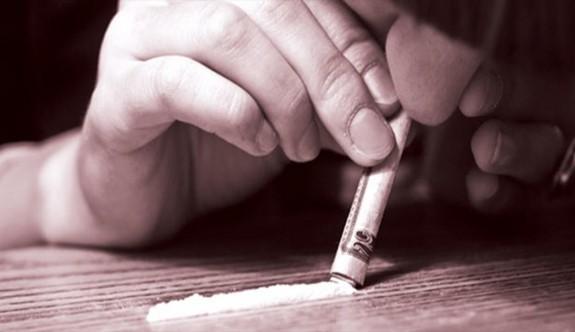 Uyuşturucuda vahim tablo