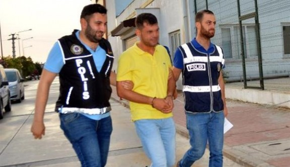 Yasa dışı bahise 48 gözaltı