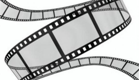 """""""1. SİNEVİZYON Uluslararası Kısa Film Festivali"""" 11 Eylülde"""