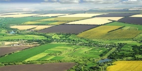 2019-2020 dönemi yıllık tarımsal kira müracaatları uzatıldı