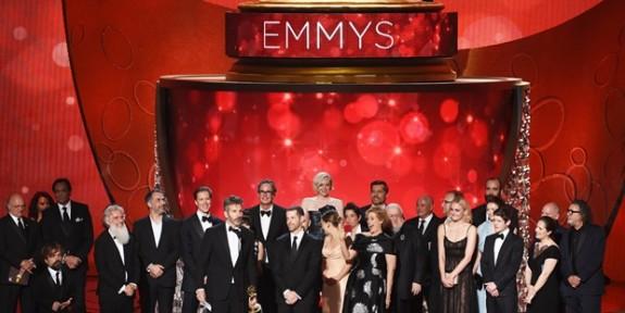 71. Emmy Ödülleri Adayları Açıklandı