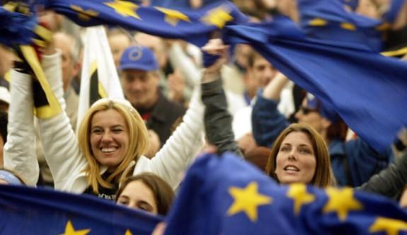 Avrupalıların en çok ölüm sebebi kalp