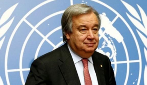 BM, liderlerden önce kendi aralarında anlaşmalarını istiyor