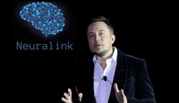 Elon Musk'tan yeni bir keşif daha
