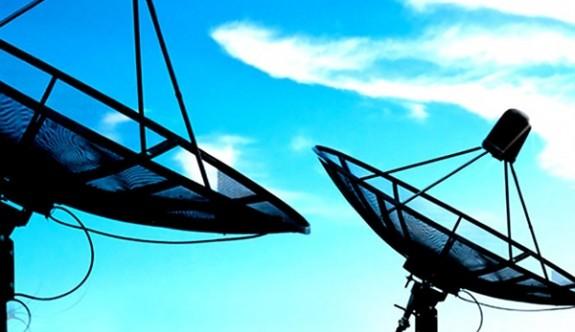 Gazimağusa'da yarın bazı bölgelere ses ve data (ADSL) hizmeti verilemeyecek