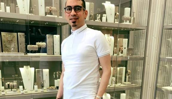 Girne'nin sevilen genci 'mücadelenin sembolü' hayatını kaybetti