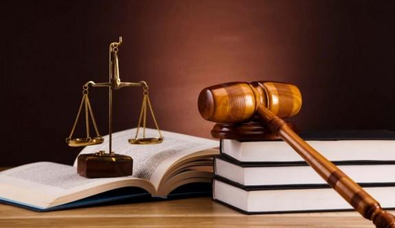 Rum Yüksek Mahkemesi'nden Vakıf malları ile ilgili önemli karar