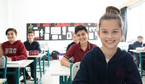 YDK, Fransızca DELF sınavlarında ayni başarıyı tekrarladı