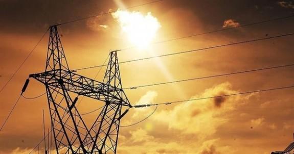 7 köyde yarın elektrik kesintisi olacak
