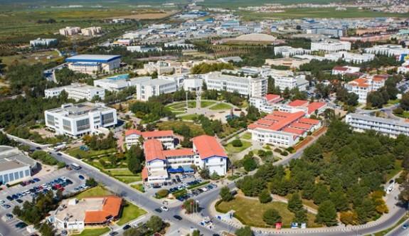 DAÜ Dr. Fazıl Küçük Tıp Fakültesi'ne başvuru kabul ediyor