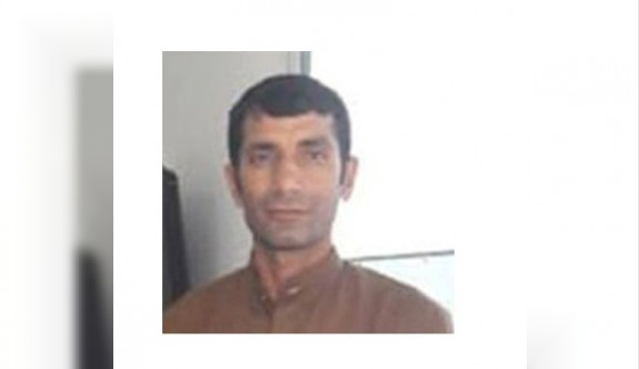 Gökhan Naim cinayeti zanlısı KKTC'ye teslim edildi