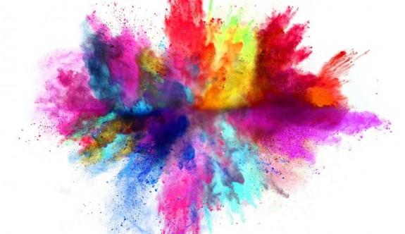 Hangi renk hangi ruh halini yansıtıyor?