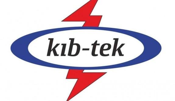 KIB-TEK'ten kullanıcı dostu yeni ödeme yöntemi