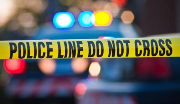 Limasol'da bir erkek cesedi bulundu