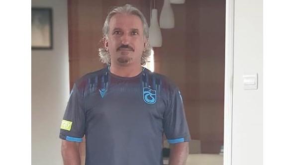 Mormenekşe U21 teknik adamı belirlendi