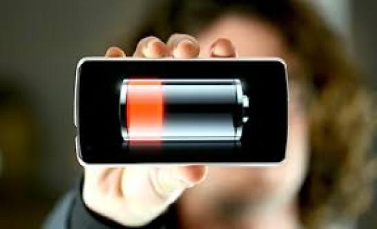 Telefonunuzun pil ömrünü uzatmanın pratik yolları