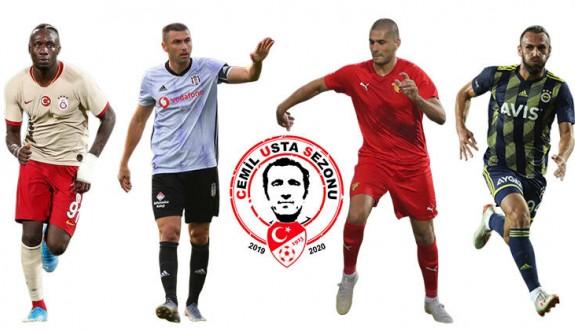 Türkiye'de futbol heyecanı yeniden başlıyor