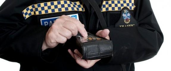 100 sterlinlik trafik cezasını ödememek için 30 bin sterlin harcadı
