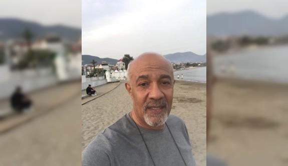 Ahmet Şener'e ödül verilecek