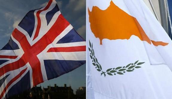 Brexit referandumu sonrası İngilizler Güney Kıbrıs'a kaçtı