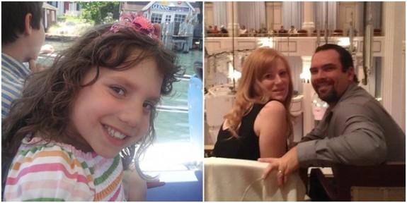 Çocuk sanıp evlat edinilen kız 22 yaşında bir Sosyopat Cüce çıktı