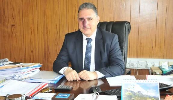 Hadise eleştirilerine Ataman'dan sert yanıt