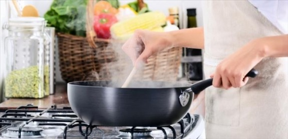 Hayatınızı kolaylaştıracak mutfak sırları