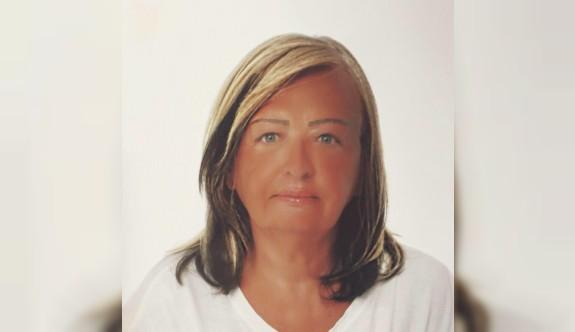 Kadriye Tanay'ın ölüm sebebi belirlendi