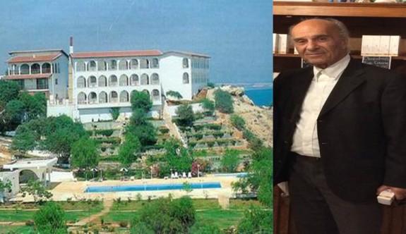 Kıbrıslı bir Rum göçmenin, Türkiye aleyhine AİHM'deki davası ilerletiliyor