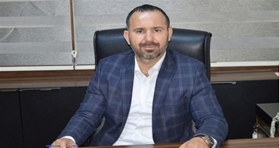 KTAMS'tan Maliye Bakanı'na kınama
