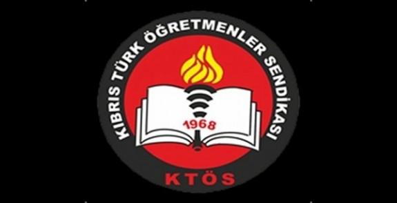 KTÖS'ten Eğitim Bakanlığı'na eylem uyarısı