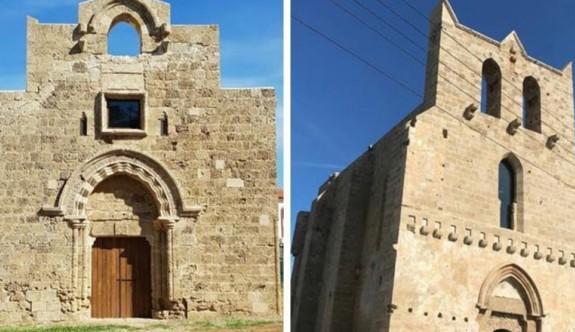 Kültürel Miras Teknik Komitesi'ne AB mali yardımı artırılıyor