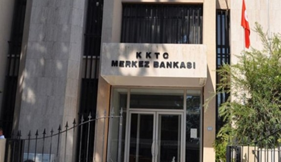 Merkez Bankası faizleri düşürdü