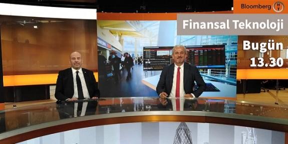 """""""Açık bankacılıkla birlikte KOBİ'ler finansmana ucuz ve hızlı erişecek"""""""