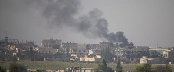 Barış Pınarı Harekatı'nda 277 terörist etkisiz hale getirildi