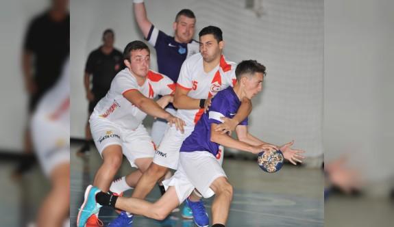 Cumhuriyet Kupası Özbekistan'ın