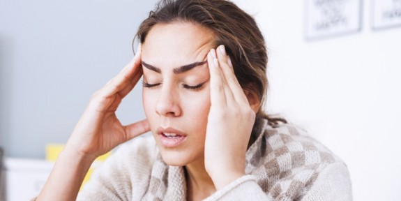 Dayanılmaz Migren Ağrılarına Elveda Demenizi Sağlayacak 8 Besin