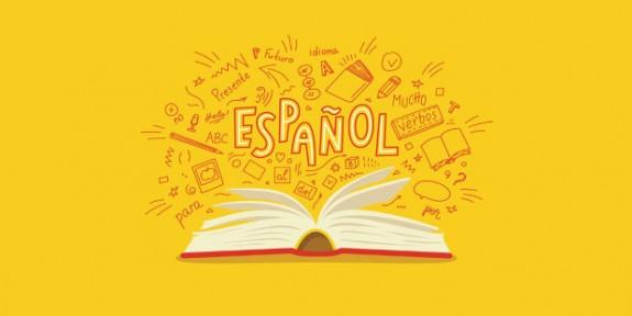 Dünyanın Dört Bir Yanında İspanyolcanın Resmi Dil Olarak Kullanıldığı 20 Ülke