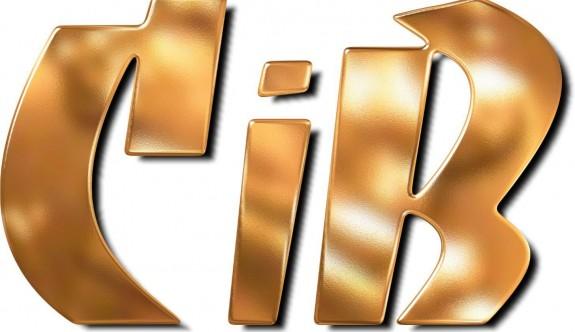 Gazi Erkay Yıldız'a Casino İşletmecileri Birliği'nden güçlü destek