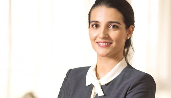 Girne Üniversitesi yeni döneme büyük hedeflerle başladı
