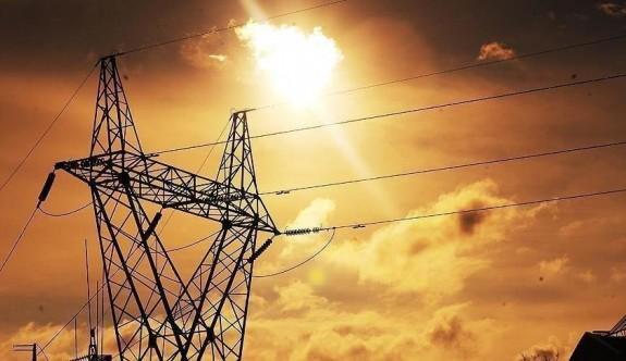 Girne'nin bazı bölgelerinde yarın elektrik kesintisi olacak