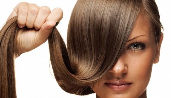 Saç bakımı nasıl yapılmalı?