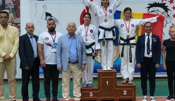 Şampiyon KKTC