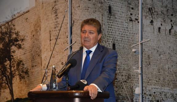 Türkiye'de tanıtım seferberliği başlatılacak