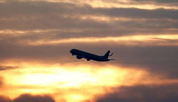 Uçaklarda artık 'sivil hava polisi' görev yapacak